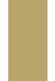 Rex Hotel - Ξενοδοχείο 4 Αστέρων - Καλαμάτα - logo